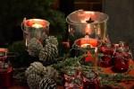 1-Christmas-advent-506759_960_720