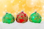 1-Christmas-ball-314812_960_720