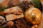 1-Christmas-bauble-1063070_960_720