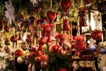 1-Christmas-market-550323_960_720