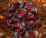 1-Christmas-ribbon-69329_960_720