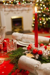 1-Christmas-table-candle-83148_960_720