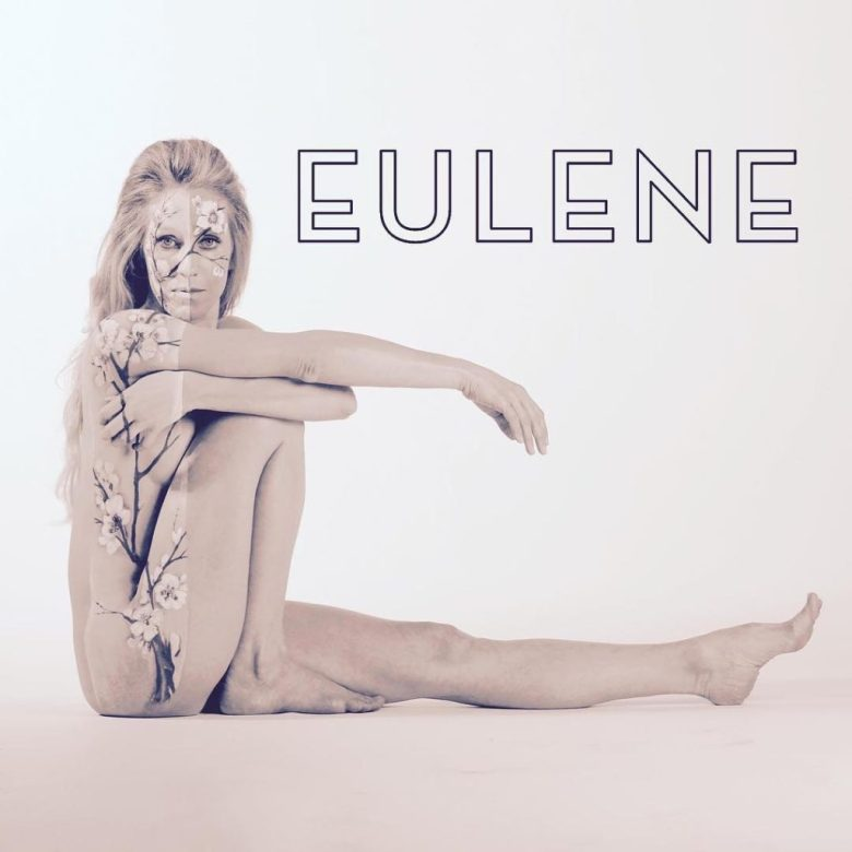 Listen To Exclusive Interview With Eulene