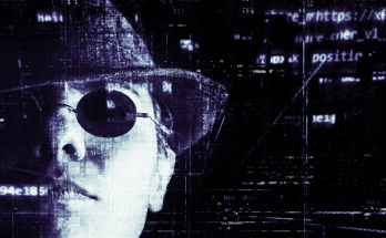 The Theory Of Cyber Security