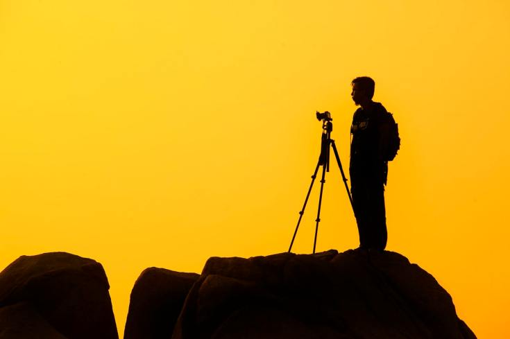 Photography - itsfacile