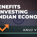 The Indian Economy – The Great Investment Opportunity