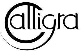 Calligra Suite Free and Open Source Office Product