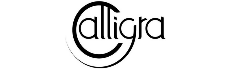 Calligra free and Open Source office logo