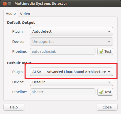 How To solve: Microphone Not Working In Skype [Quick Tip
