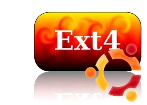 ext4 permission Ubuntu