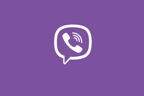 download viber for pc ubuntu