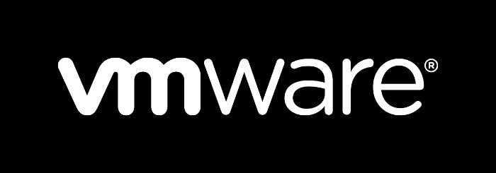 VMware Player Logo