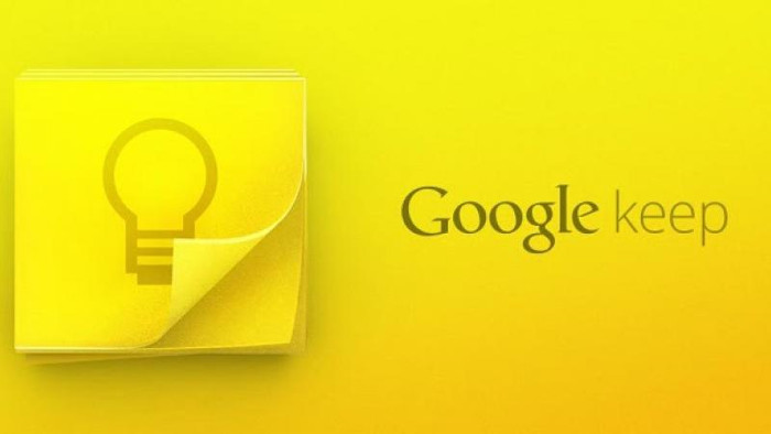How To Install Google Keep In Ubuntu 13 10 [Quick Tip