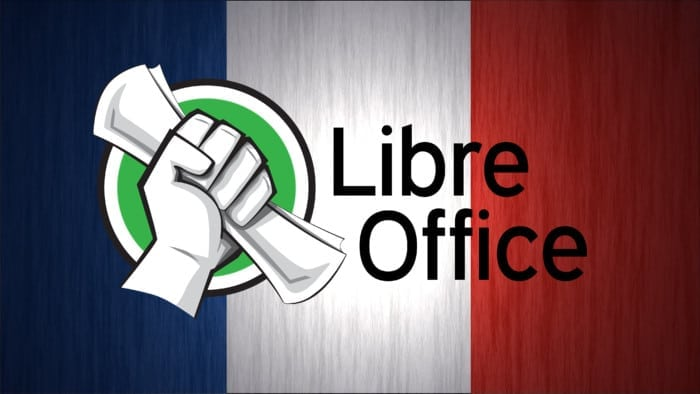 France City Toulouse Switches to LibreOffice Open Source