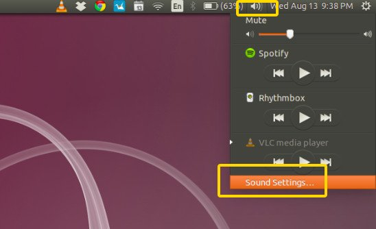 Sound_Settings_Ubuntu