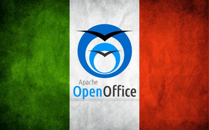 Turin City adapts Open Source
