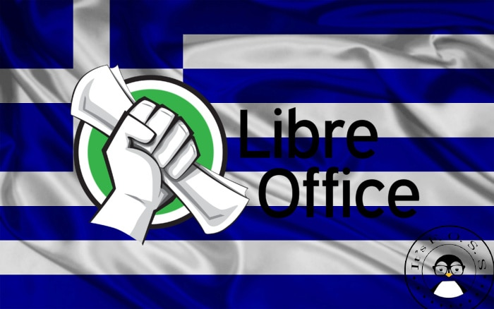 Greek town ditches MS Office