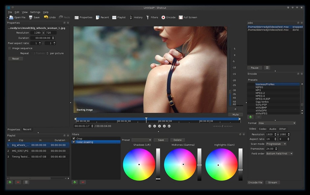 Part 1. Top 10 Photo Frame Editor Software in 2018