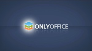 How To Co-author Documents In Linux with ONLYOFFICE