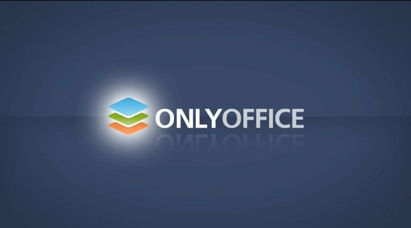 Only Office logo