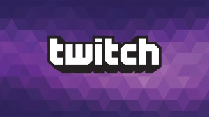 Watch twitch in Linux without Flash