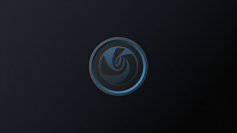 Free HD Linux Wallpapers to download