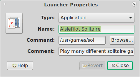 aiselriot but known as sol as can be seen.