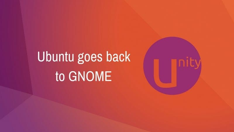 Canonical closes down Unity and Ubuntu Phone