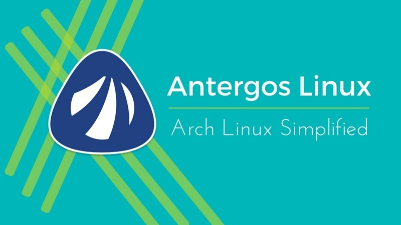 Review] Antergos Is More Than Just A Noob's Arch Linux - It's FOSS