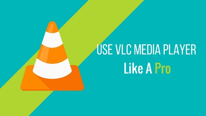 VLC Tips and tricks for Pro Linux users