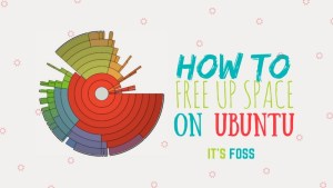 8 Simple Ways To Free Up Space On Ubuntu and Linux Mint