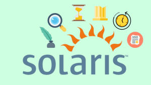 Oracle is Set to Kill Solaris. Here are the Alternatives to Solaris