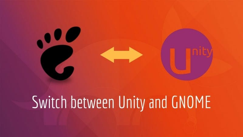 How to Install Unity on Ubuntu 18 04 and 17 10