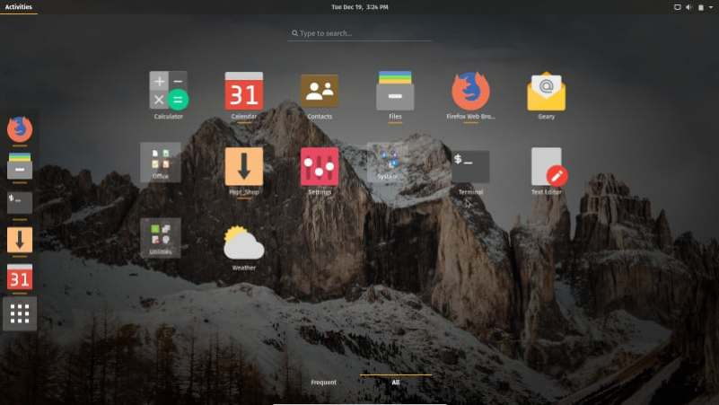 Pop OS Review: Is This Beautiful Linux Distribution Worth Your Time?