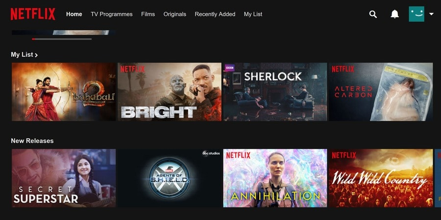 How Netflix Deploys Open Source AI to Reveal Your FavoriteS