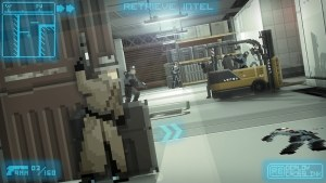 Gunpoint game on Linux