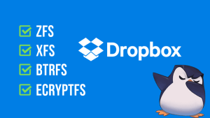 Dropbox Brings Back More File Support