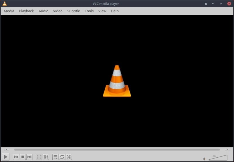 10 Best Open Source Video Players For Linux 2020
