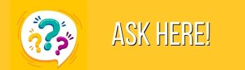 Ask Here