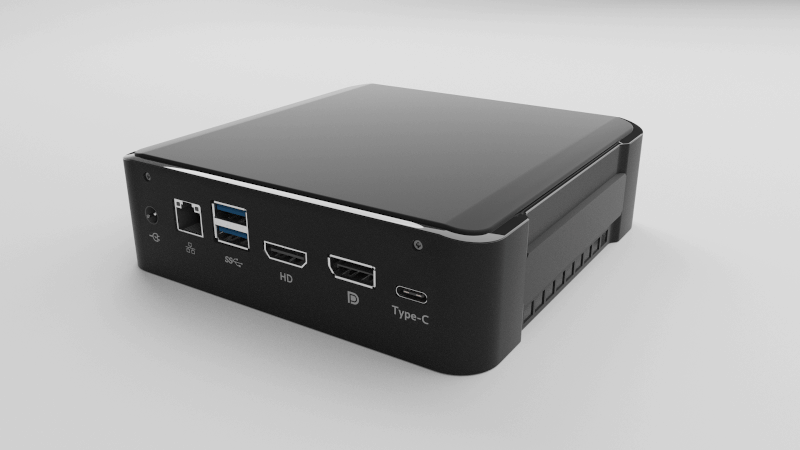 Librem Mini Pc 1