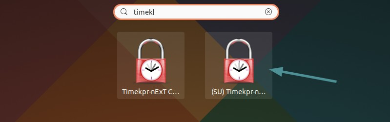 Got Kids? Limit Computer Usage Per Account in Linux With Timekpr-nExt