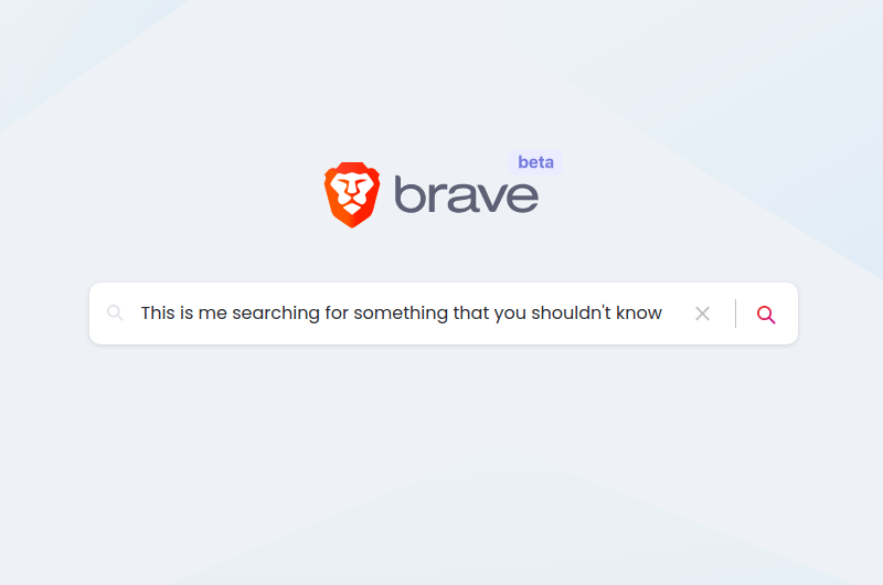 9 Features in Brave Search That Make it a Great Google Search Alternative