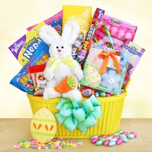 California delicious easter 75 gift card giveaway sparkles to california delicious easter 75 gift card giveaway negle Image collections