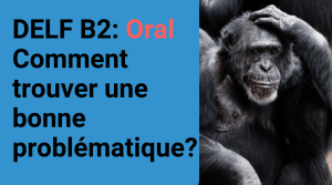 How Long To Reach DELF B2 In French? – It's French Juice!