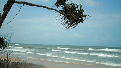 Photo of VELSAO BEACH