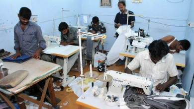 Photo of DECENT TAILORS
