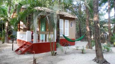 Photo of THE DREAMCATCHER RESORT