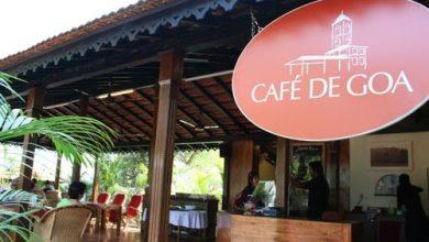 Photo of CAFE DE GOA
