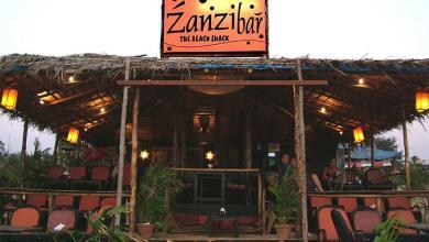 Photo of ZANZIBAR