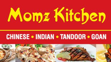 Photo of Momz Kitchen